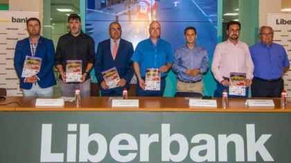 Presentada la Vuelta a Cantabria 2019