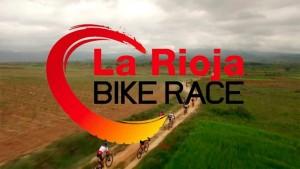 Reserva ya tu inscripción más alojamiento a la Rioja Bike Race