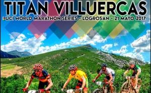 Reto Compex por parejas en la Titán Villuercas UCI WMS Open de España XCM