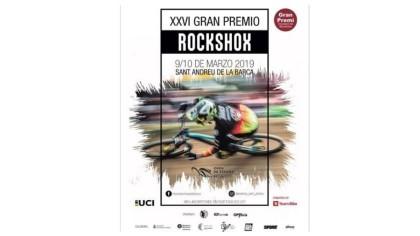 Sant Andreu de la Barca abre el Open de España de Descenso 2019