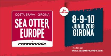 Sea Otter Europa se consolida como evento de ciclismo