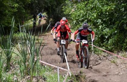 Super Cup Massi y Copa Catalana Internacional Biking Point se deciden en Vallnord