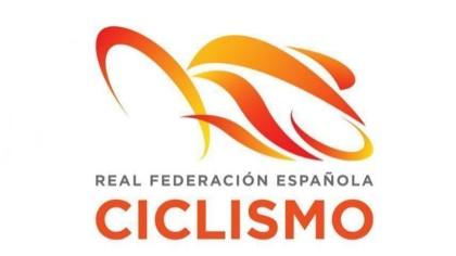 Suspendido el XXIII Ciclocross Internacional Ciutat de Valencia