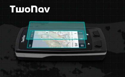 TwoNav lanza la nueva Generación de sus Velo y Horizon