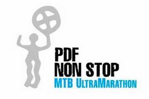 Vídeo oficial Non Stop MTB UltraMarathon 2012