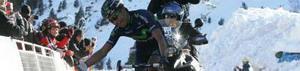 Etapa para Quintana y liderato para Valverde en La Volta