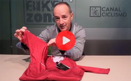 Vídeo presentación: Maillot Faster Wear supreme