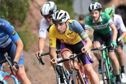 Volta a Castelló 2019 una oportunidad para la cantera del ciclismo