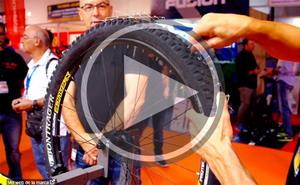 X-Sauce: Ideal para el mantenimiento y limpieza de tu bicicleta