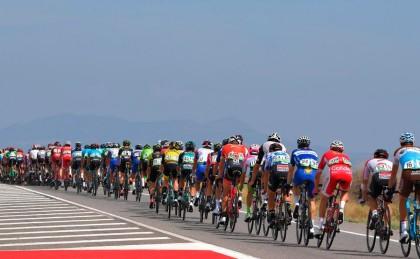 Ya se conocen los equipos UCI WorldTeams y UCI Continental