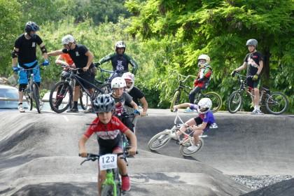 ZuinBikeparks diversion al alcance de todos con sus circuitos de bicicletas