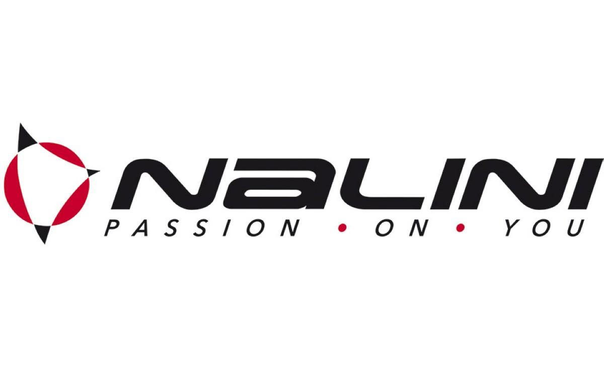 Una nueva dimensión para Nalini