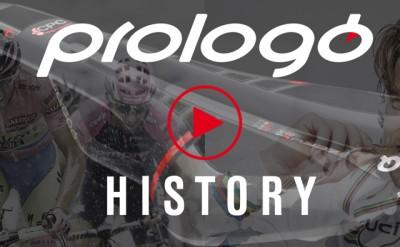 Vídeo: La historia de sillines Prologo