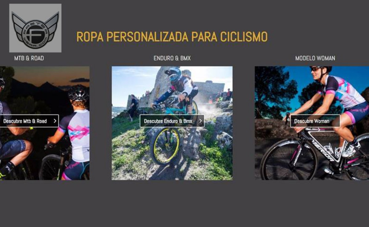 Ya puedes formar parte del equipo Faster Tester