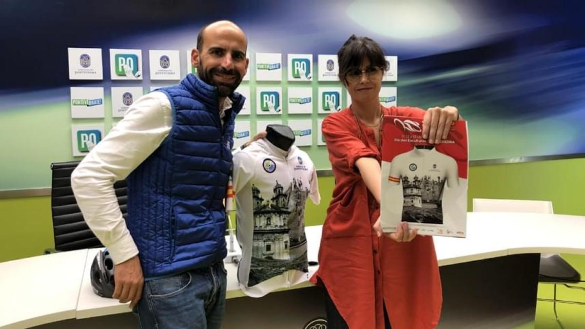Ya se conoce el calendario de la Copa de España de ciclocross 2019