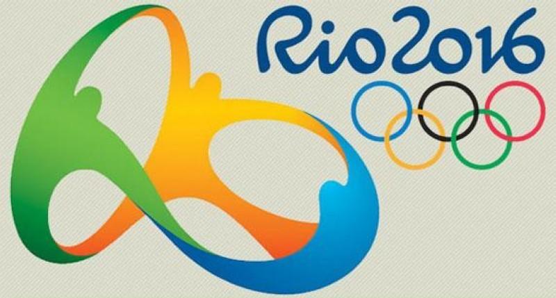 Ya se conoce el programa olímpico de pista